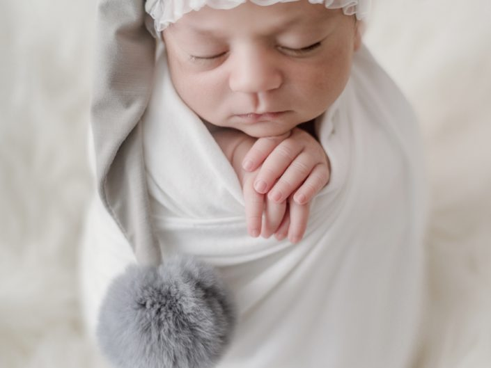 Recién Nacidos- Newborn
