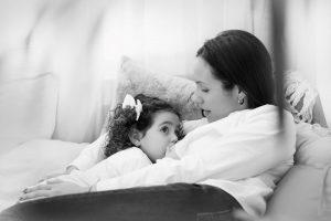 Fotografia_de_lactancia_materna_tenerife