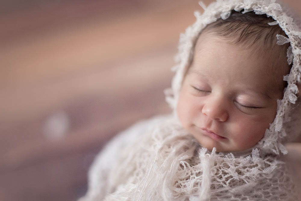 Reportaje_de_recién_nacido_newborn_tenerife