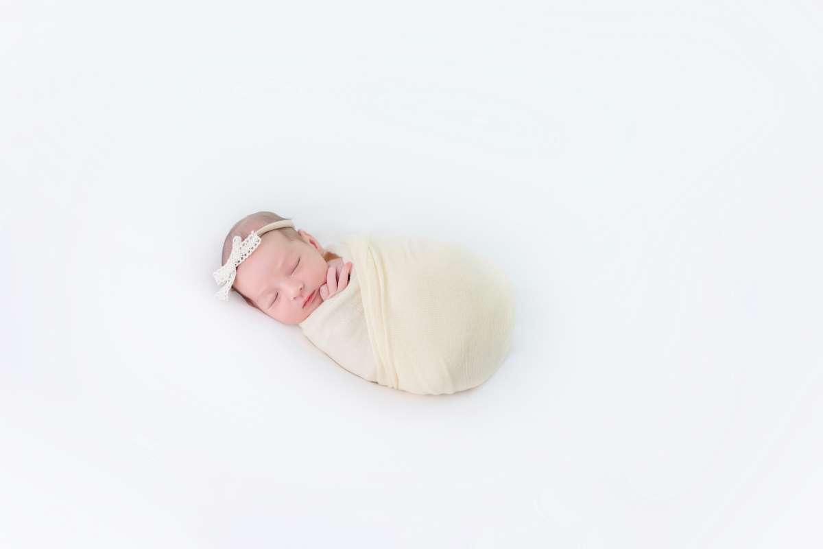 Tus sesiones Premamá y Newborn al 20% de descuento