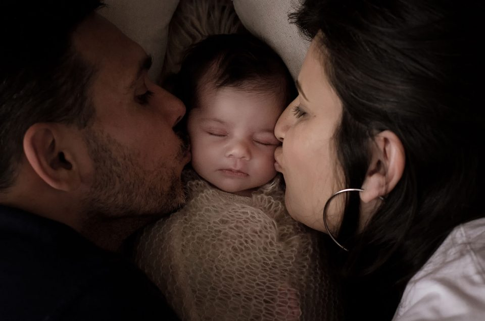 fotografias-bebés-naturales