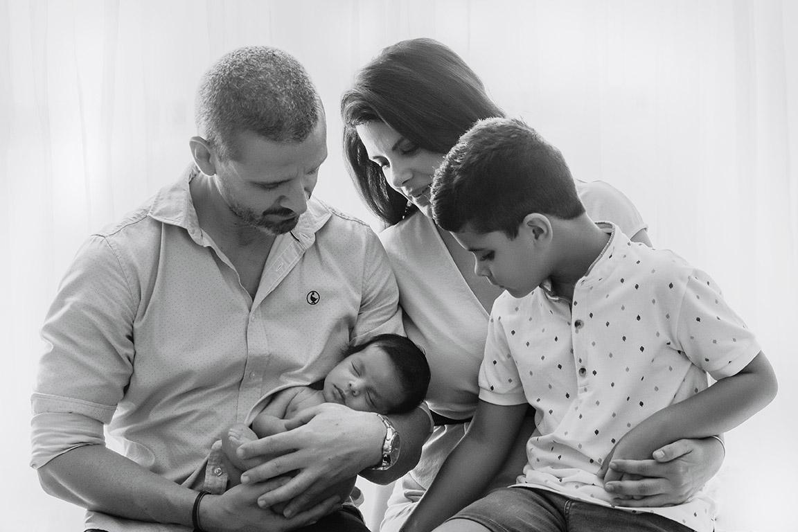 sesion-recien-nacido-tenerife-newborn