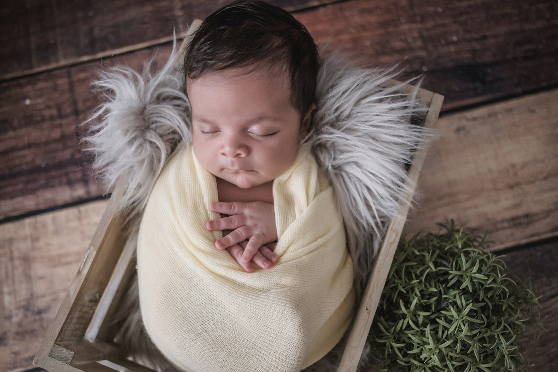 Fotografia-natural-recien-nacido-newborn-tenerife