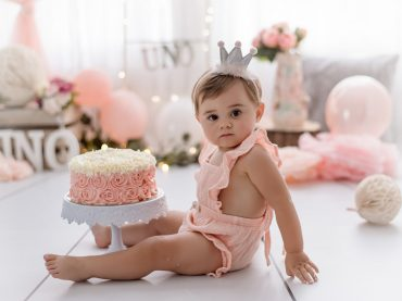 Smash_Cake_Tenerife_