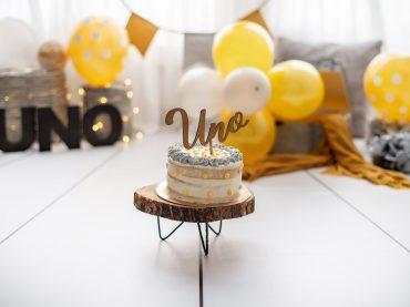 _smash_cake_fotos_de_primer_año_2